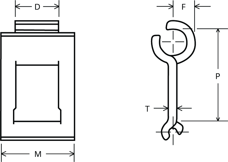 Detachable_Chains_Diagram.jpg