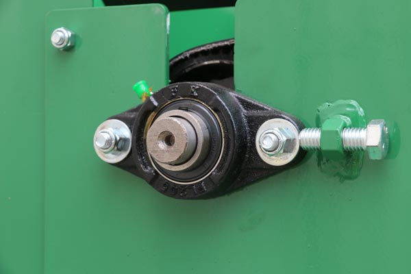 Sealed-Bearings.jpg