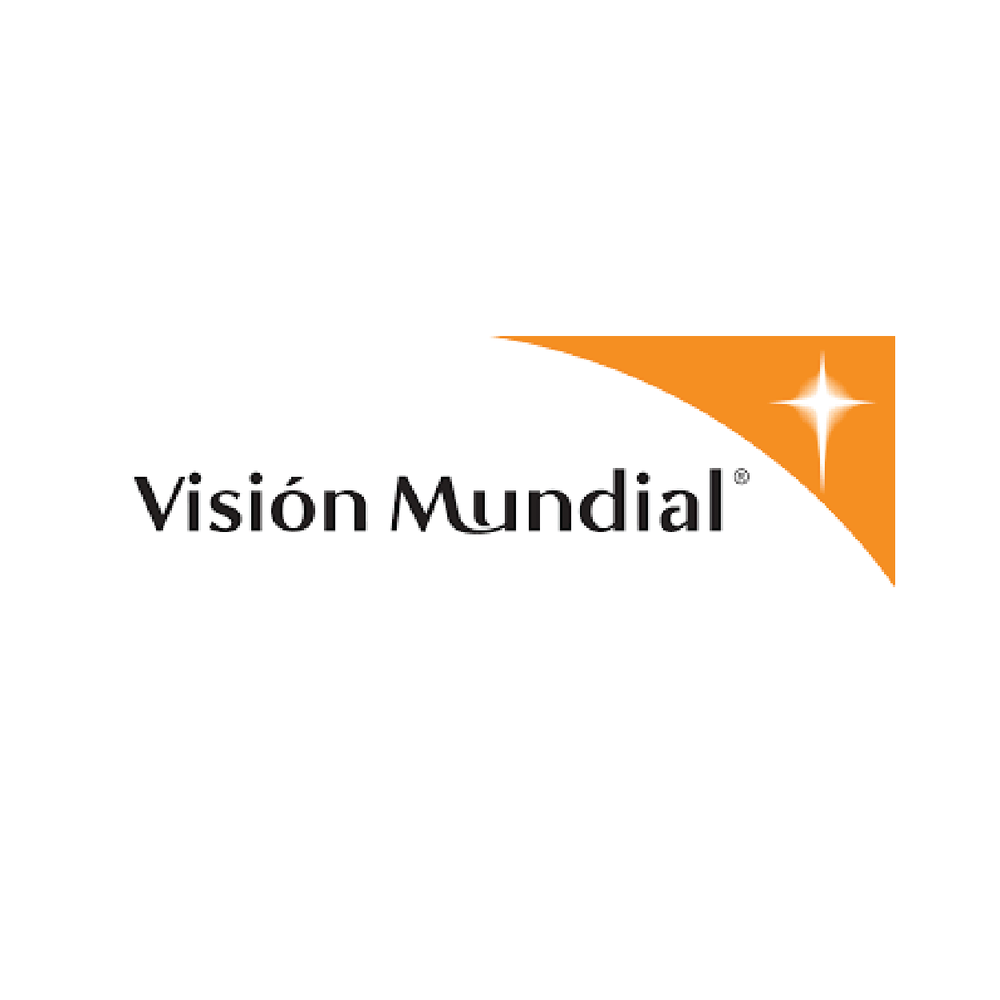 world_vision.png