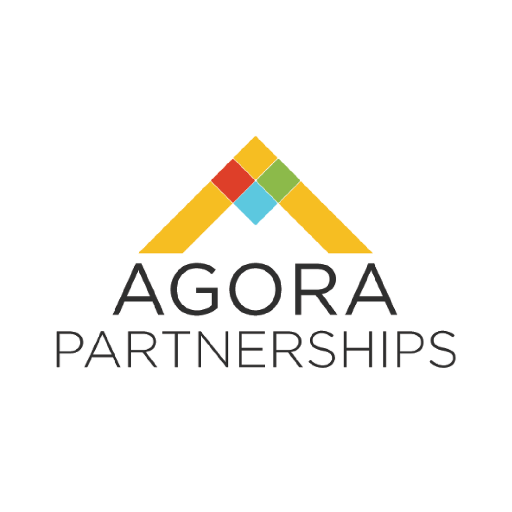 agora_partnerships.png