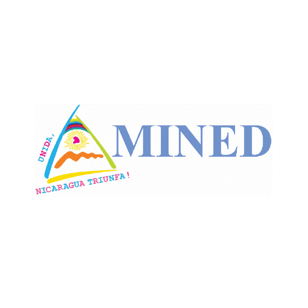 mined.png