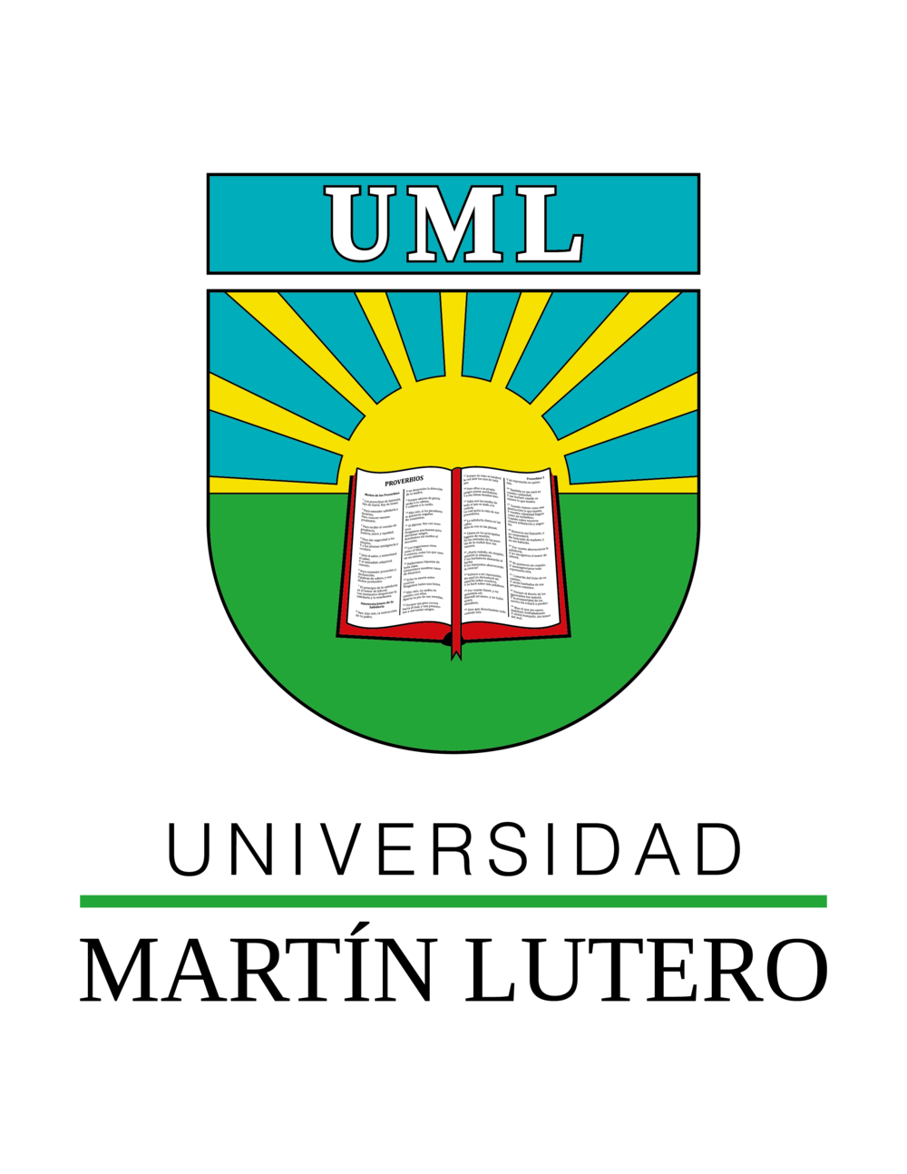 Logo-UML-Oficial_Colores1.png