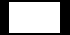 Logo_Floor Somerset.png