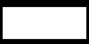 Logo_Countop_Silestone.png