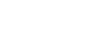 Logo_Floor Bruce.png