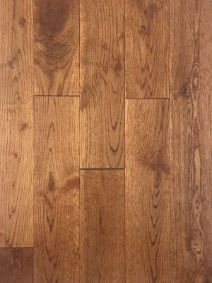 On Sale Products Global Flooring Cabinet Construction