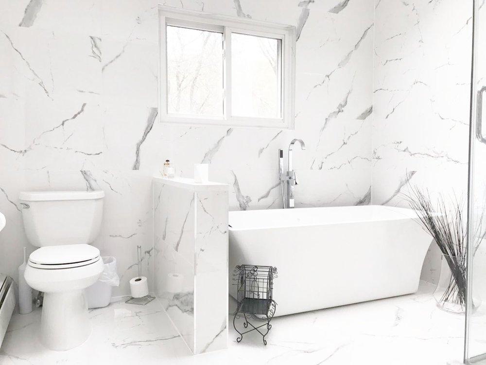 bath after.jpg