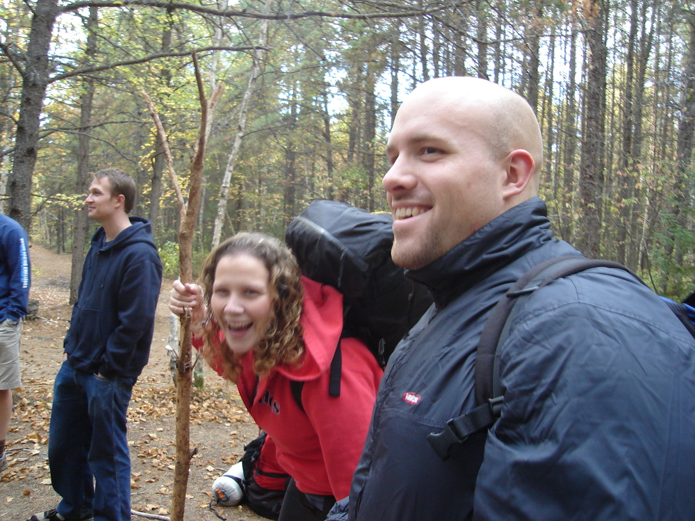 Lab Retreat 2007 014.jpg
