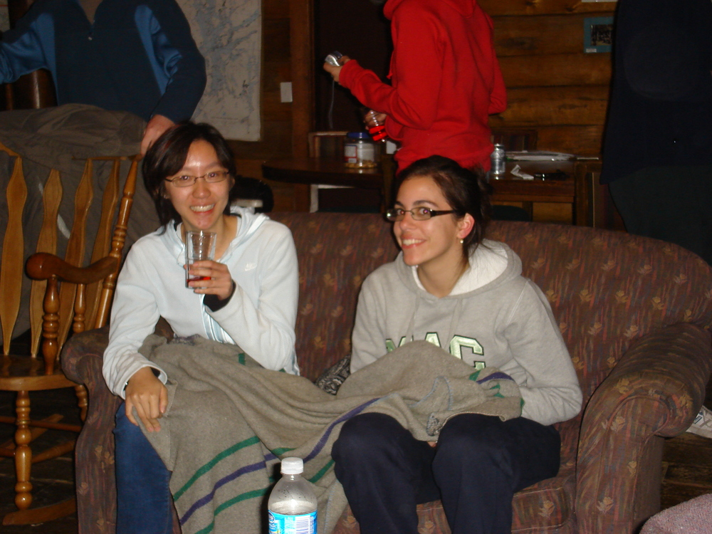 Lab Retreat 2007 139.jpg