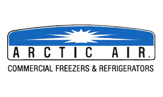 Arctic Air