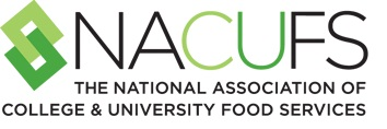 NACUFS logo.jpg