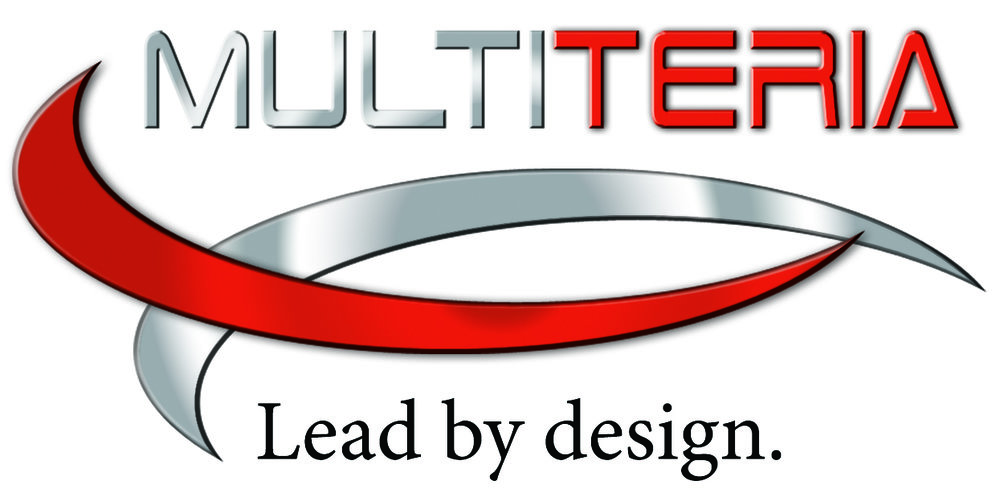 multiteria_logotype_lead_by_design_black_tag.jpg