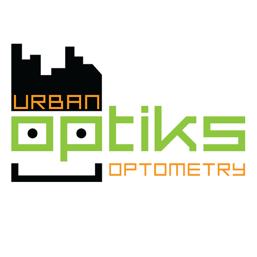 Urban Optiks