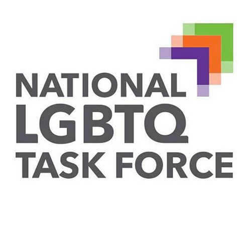 The National LGBTQ Task Force