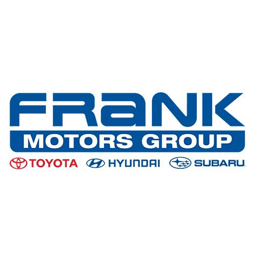 Frank's Motors