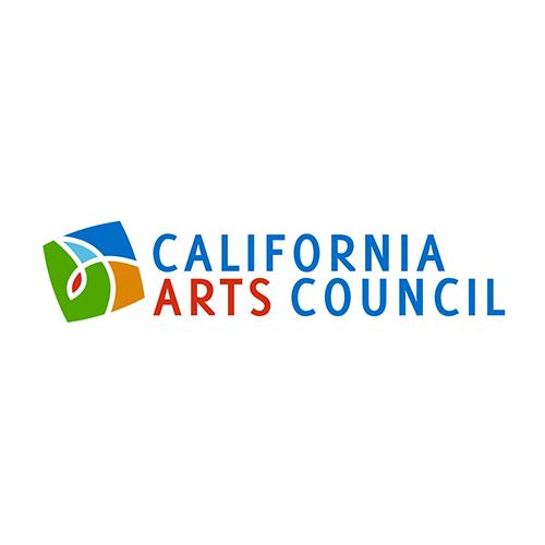 California Arts Council Cultural Pathways Grant Program