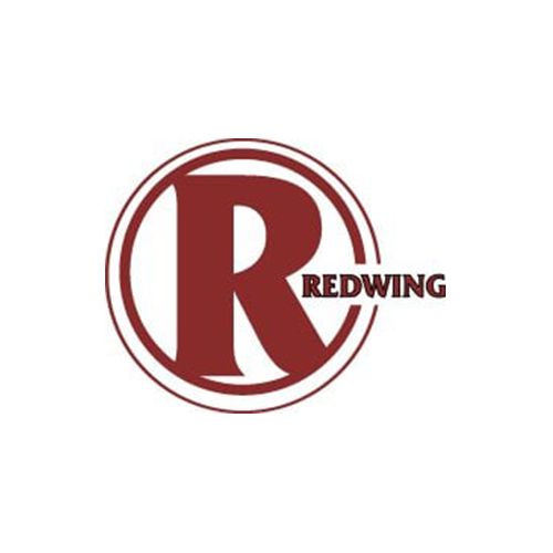 Redwing Bar and Grill