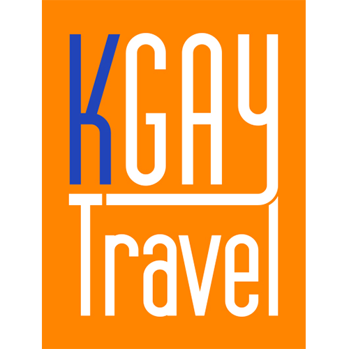 KGay Travel