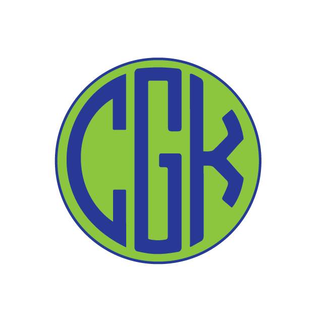 CKG Foundation