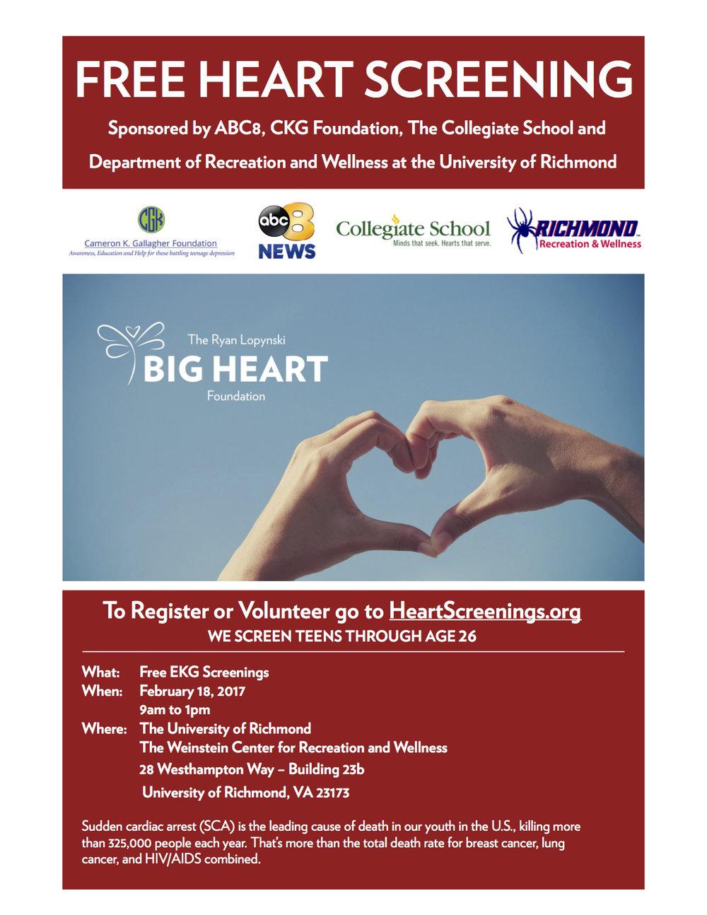 Big Heart Flyer Final2.jpg