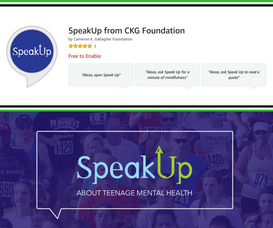 SpeakUp Alexa Skill.png