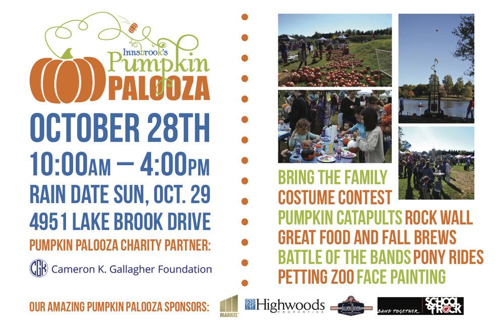 Pumpkin palooza flyer.jpg