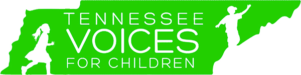tnvoices.org