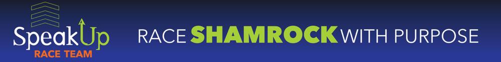 ShamrockHeader_2018_2500x313.png