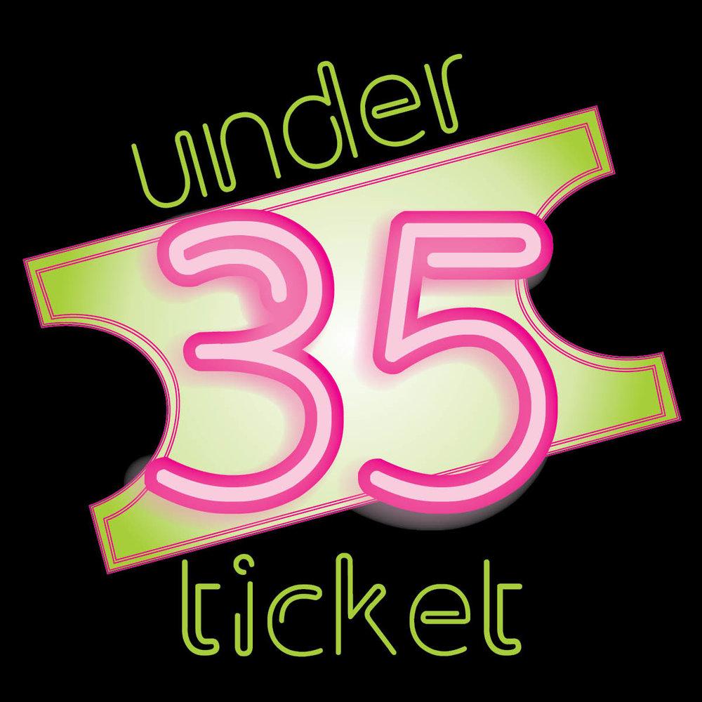 under35.jpg