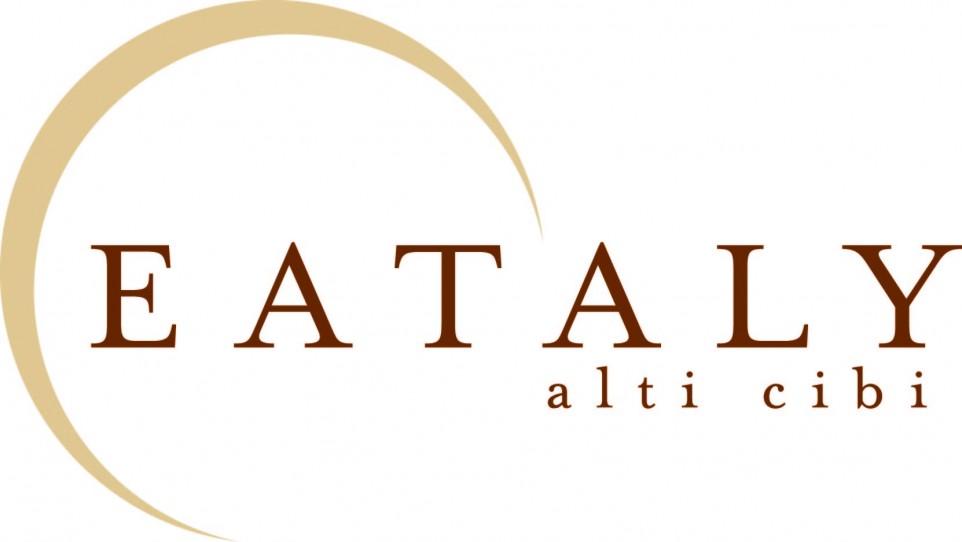 Eataly Chicago - 43 E Ohio St, Chicago, IL 60611(312) 521-8700MAMA MIA! PASTA, PIZZA, GELATO, BONESHAKER!