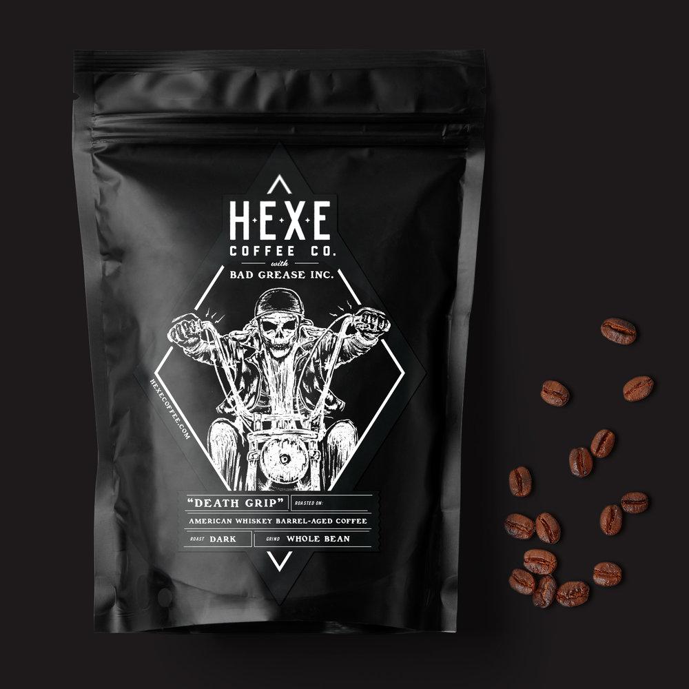 hexe7.jpg