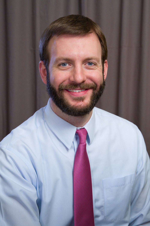 Brian Dunkel