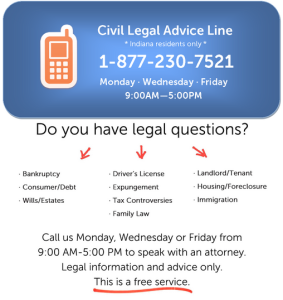 civil-legal-advice-line.png