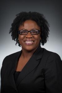 Fatima Johnson