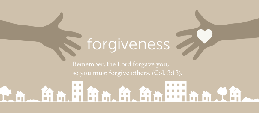 forgiveness-blog.png