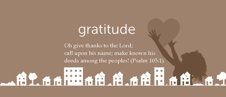 gratitude-blog.png
