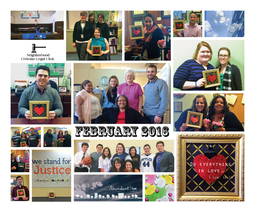 february-in-photos.jpg