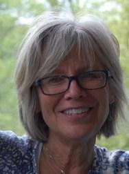 Janet Stephenson