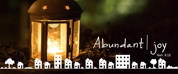 abundant-joy.png