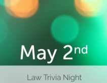 law-trivia.png