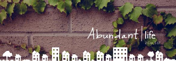 abundant-life.png