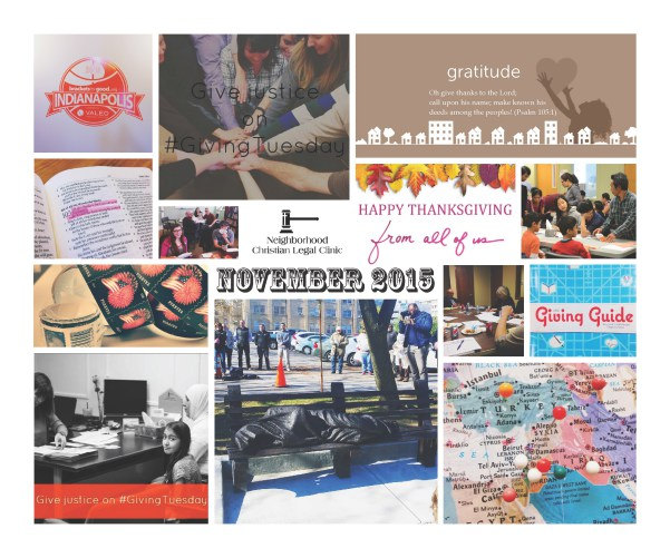 november-in-photos.jpg