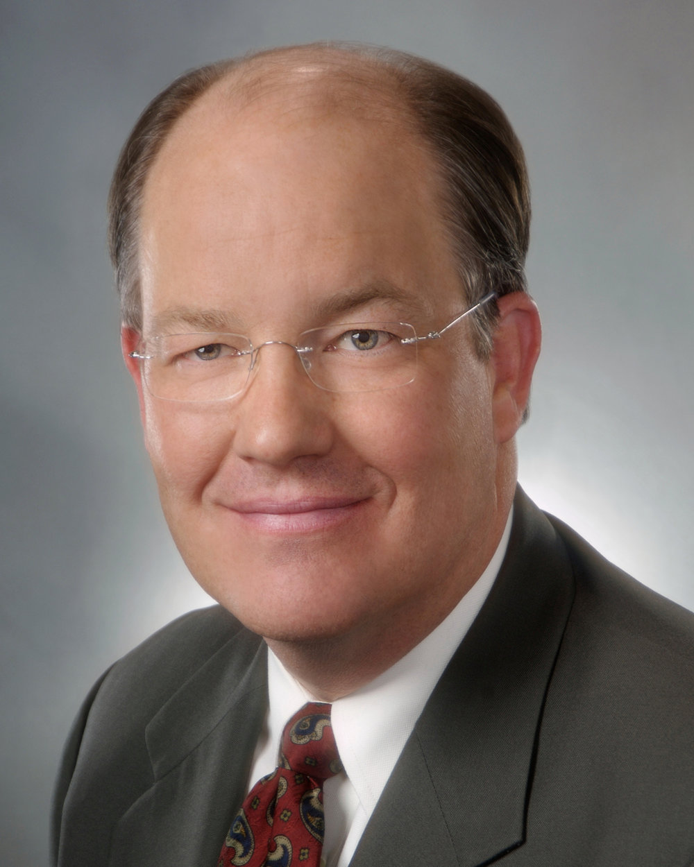 John Hoard