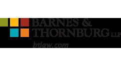 Barnes-Thornburg-logo.png