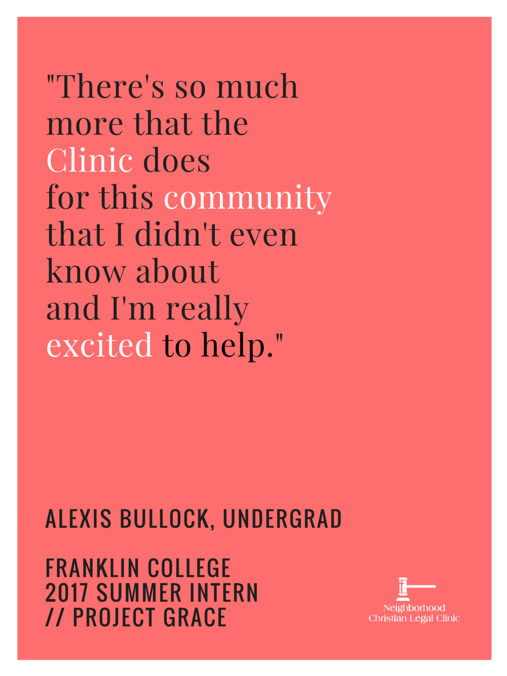 2017 Summer Intern Quote - Alexis Bullock - Canva.png