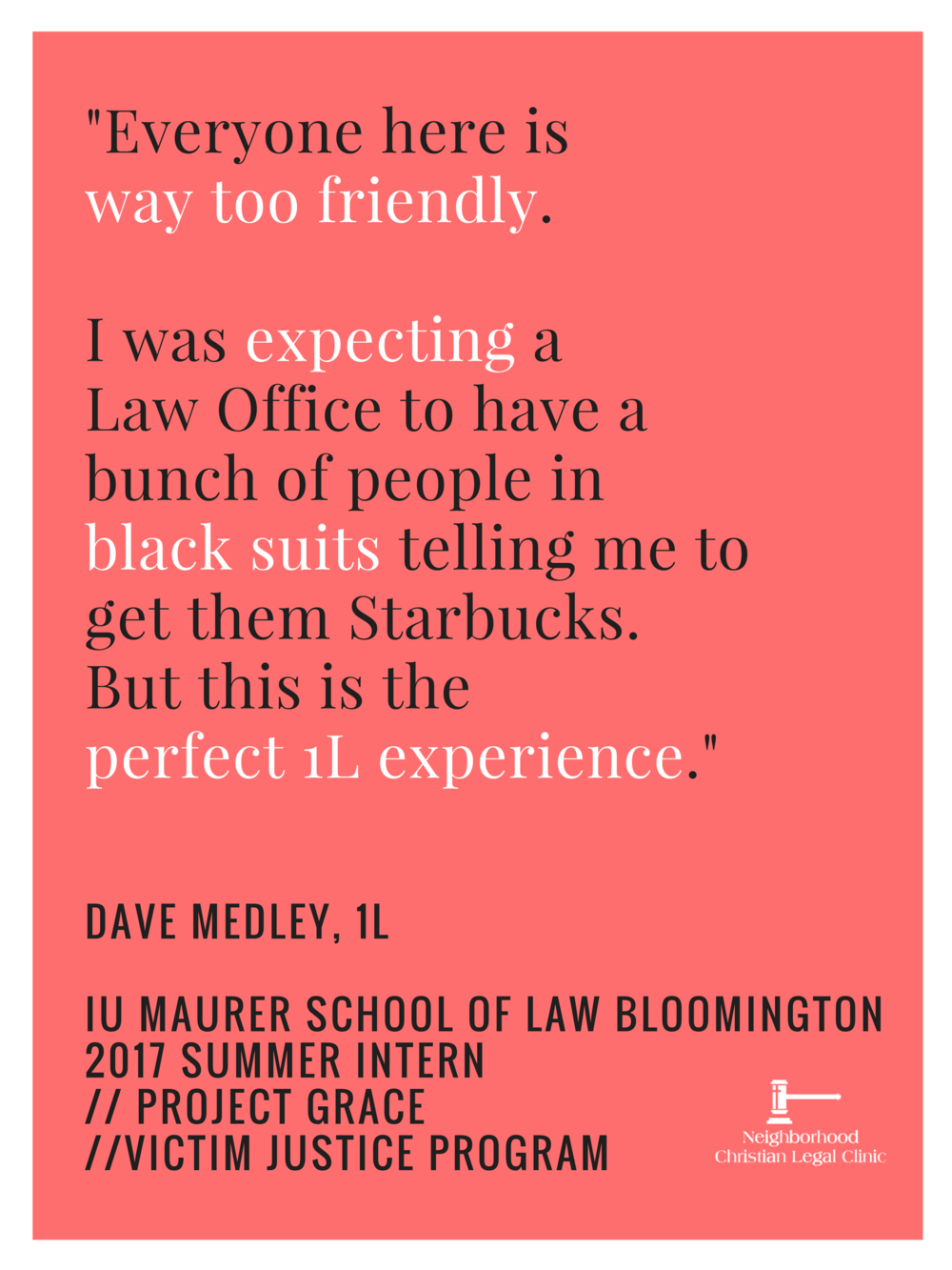 2017 Summer Intern Quote - David Medley - Canva.png