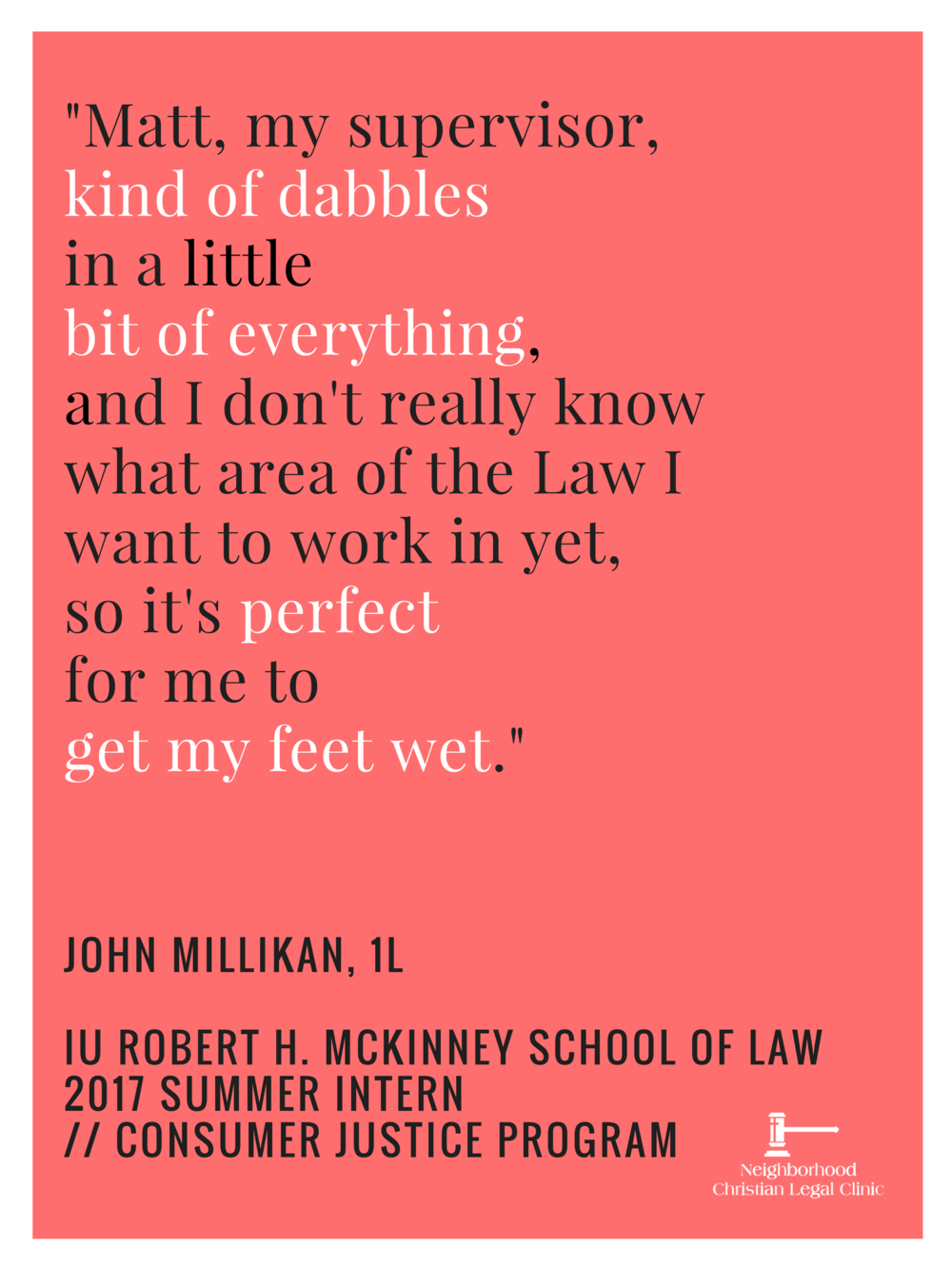 2017 Summer Intern Quote - John Millikan - Canva.png