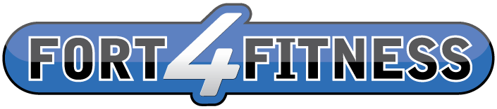 fort-4-fitness-logo-full.png