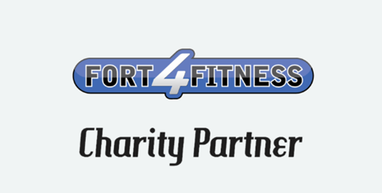 Fort4Fitness Charity Partner.png