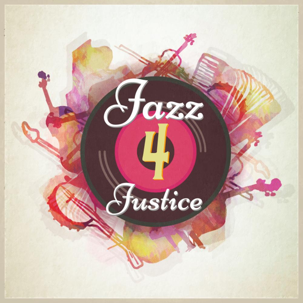 Jazz4Justice logo 2017.png